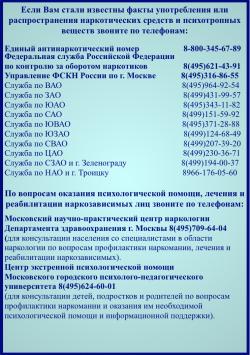 памятка приложение (1)