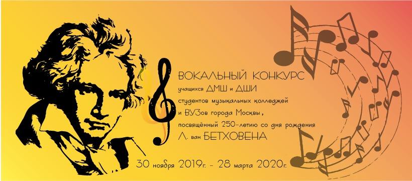 bank-vakansij-240-240 (1)